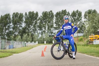 Fabio Jakobsen
