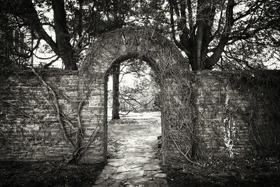 Gairloch Gardens., Oakville