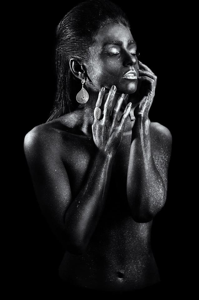 Febian Shah Photography