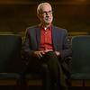 David Ronis, UW-Madison Karen K. Bishop Director of Opera