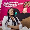 Ruby Clay, Black Girls United