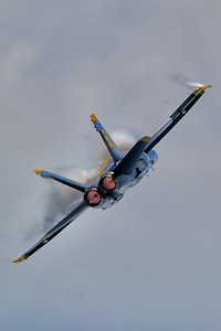 Blue Angels 08