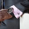 "6-14-12 Bernard Burns Head Shots<br /> B2 Aviation<br /> <br /> ©2012 Jennifer Kathryn Photography<br /> Photo credit required for all public use<br />  <a href=""http://www.jenniferkathryn.com"">http://www.jenniferkathryn.com</a>"