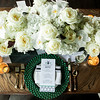 """8-20-13 Pantone Emerald Green Styled Shoot<br /> Boarding House Chicago<br /> Chicago, IL<br /> <br /> Photo credit required for all public use<br /> @2013 Jennifer Kathryn Photography<br />  <a href=""""http://www.jenniferkathryn.com"""">http://www.jenniferkathryn.com</a>"""
