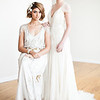 "4-28-13 Le Salon Bridal Shoot<br /> Chicago, IL<br /> <br /> ©2013 Jennifer Kathryn Photography<br /> Photo credit required for all public use<br />  <a href=""http://www.jenniferkathryn.com"">http://www.jenniferkathryn.com</a>"