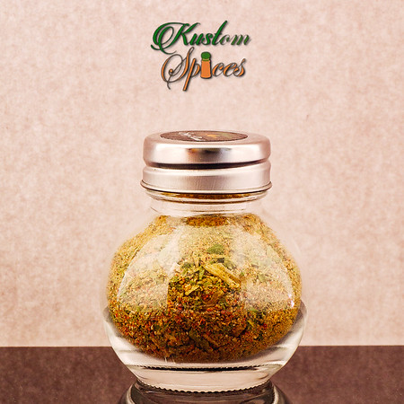KustomSpices-First Spicy Ranch-1