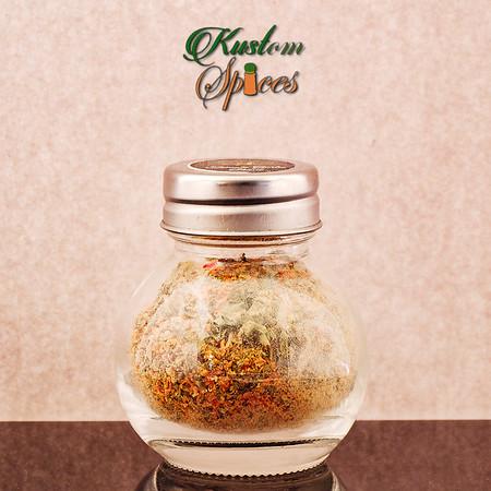 KustomSpices-Tomato Garlic Basil-1