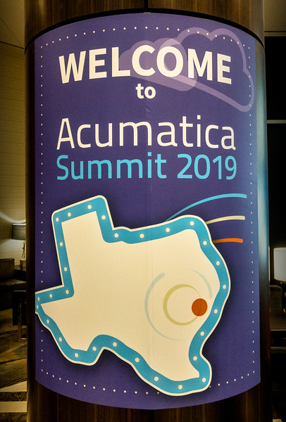 1-2019-Acumatica-Day 1 - Sunday moment_photo_66309E2D-cropped