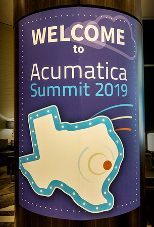 1-2019-Acumatica-Day 1 - Sunday moment_photo_66309E2D-cropped
