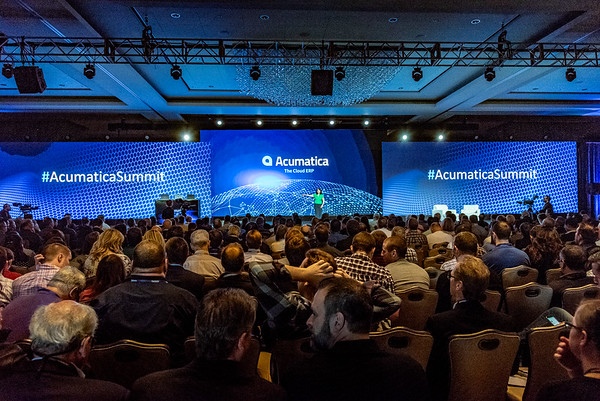 18-2019-Acumatica-Day 2 - Monday SB1_0371