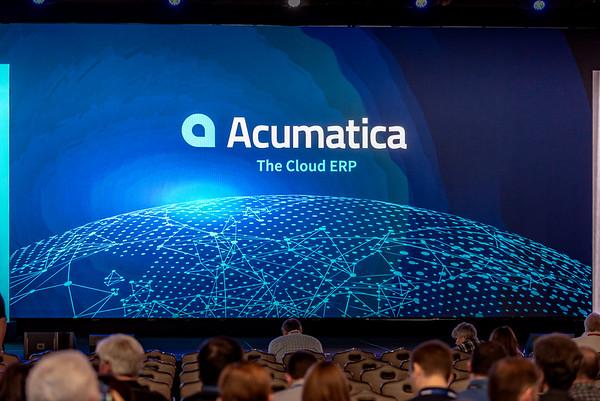 22-2019-Acumatica-Day 2 - Monday SB2_0020