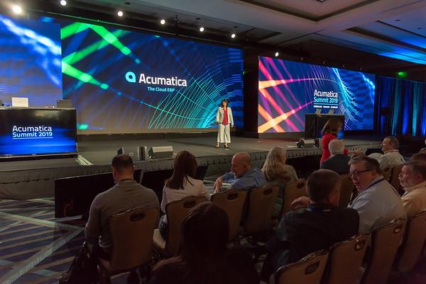 20-2019-Acumatica-Day 3 - Tuesday - SB1_0023