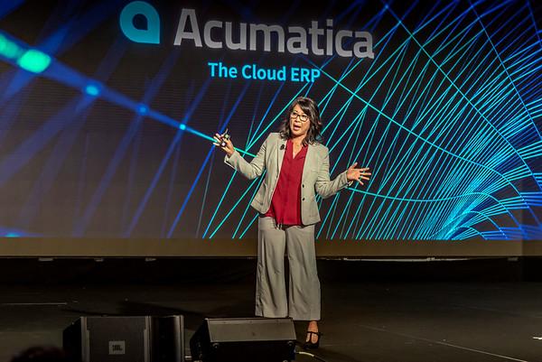 22-2019-Acumatica-Day 3 - Tuesday - SB1_0029