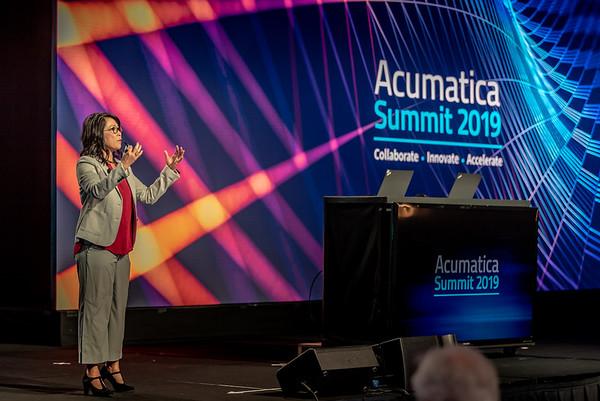 19-2019-Acumatica-Day 3 - Tuesday - SB2_0709