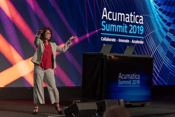 21-2019-Acumatica-Day 3 - Tuesday - SB1_0028