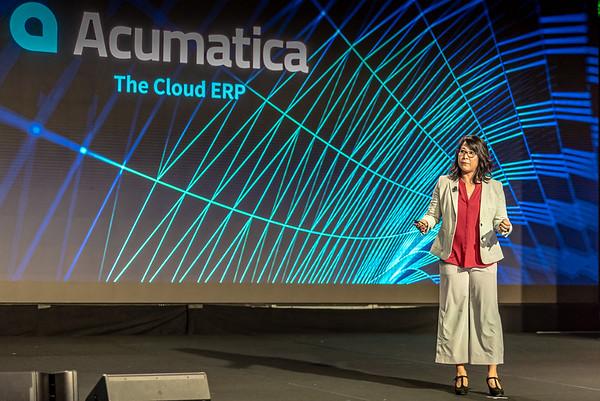 23-2019-Acumatica-Day 3 - Tuesday - SB2_0710