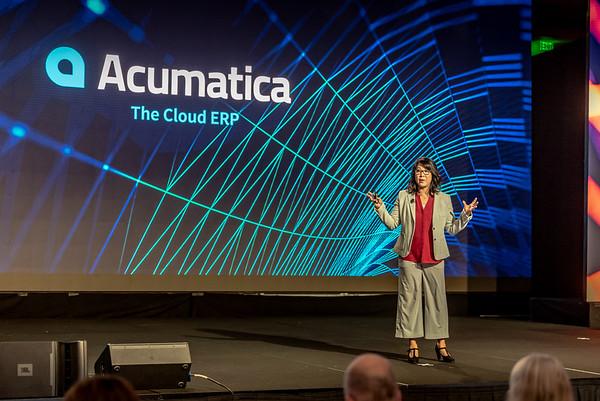16-2019-Acumatica-Day 3 - Tuesday - SB2_0703