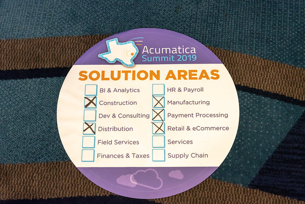 11-2019-Acumatica-Day 3 - Tuesday - SB1_0014