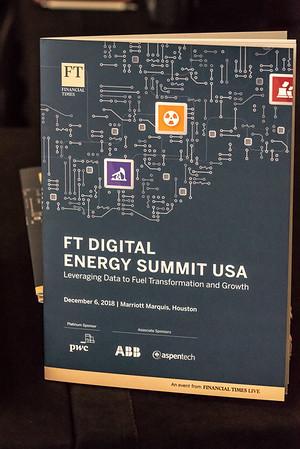FT - DIGITAL ENERGY SUMMIT USA - SB2_0031