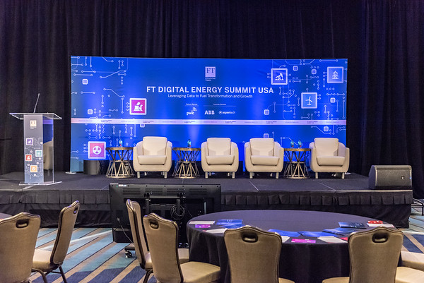 FT - DIGITAL ENERGY SUMMIT USA - SB1_0001