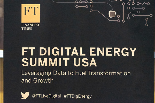 FT - DIGITAL ENERGY SUMMIT USA - SB2_0003