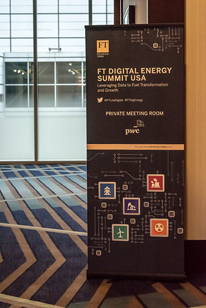 FT - DIGITAL ENERGY SUMMIT USA - SB2_0017