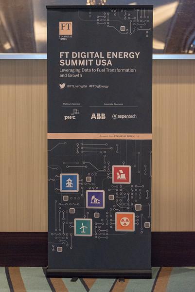 FT - DIGITAL ENERGY SUMMIT USA - SB2_0002