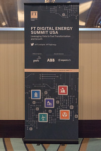 FT - DIGITAL ENERGY SUMMIT USA - SB2_0002