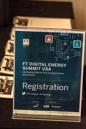 FT - DIGITAL ENERGY SUMMIT USA - SB2_0030