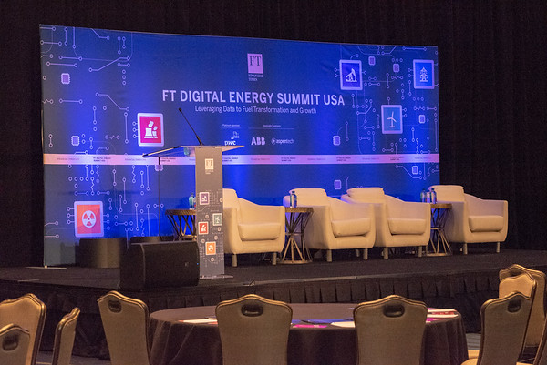 FT - DIGITAL ENERGY SUMMIT USA - SB2_0010