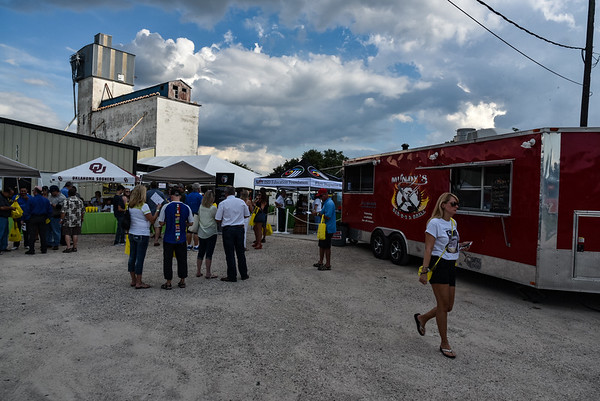 9-2016-FirefliesFoodTrucks-BPX_6970-Final