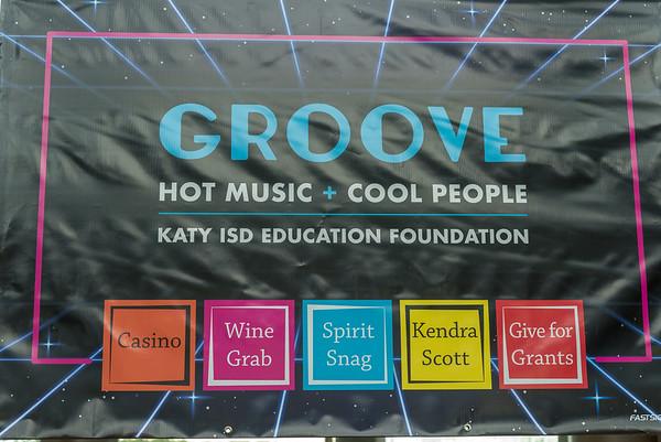 2019-Katy Educational Foundation - Groove Night-SB1_0009