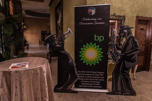 BP-KISD_Jazz-4Media-0876