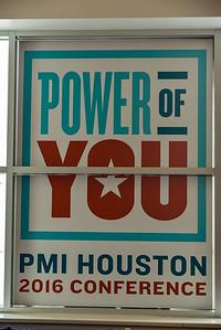 11-PMI-Day1-Opt-BPX_1460