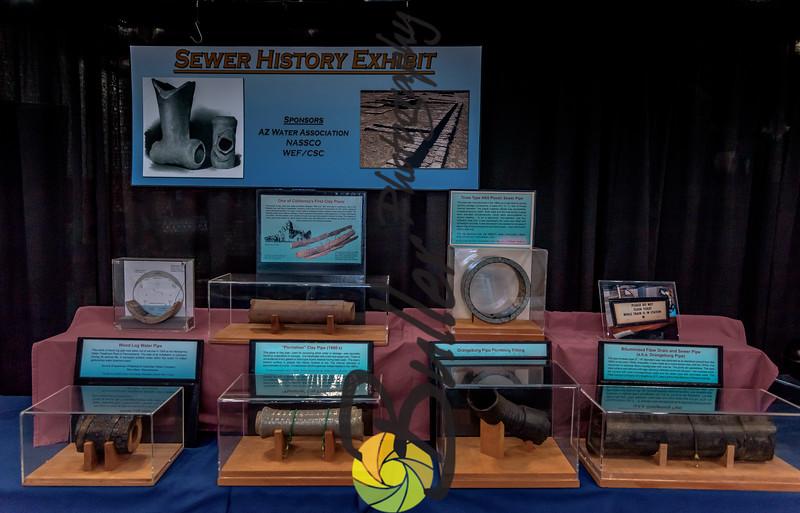 2015-SewageMuseum-Components-3964