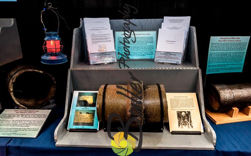 2015-SewageMuseum-Components-3988
