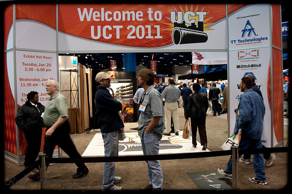 BP-UCT2011_LMK-7732