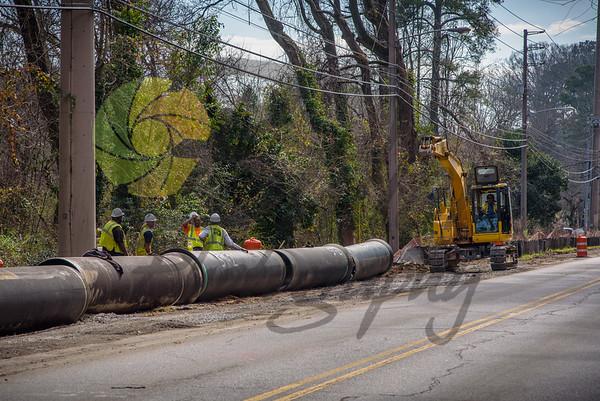 1-UCT-2016_BP71174-Jobsite-Atlanta