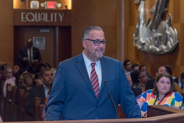 13-HoustonFirst-Proclamation-SB1_0059