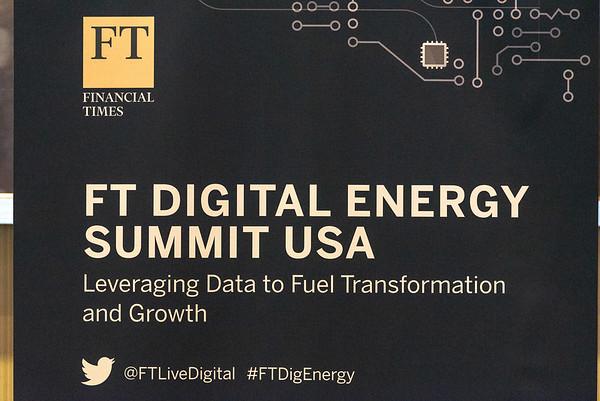 FT - DIGITAL ENERGY SUMMIT USA - SB2_0003