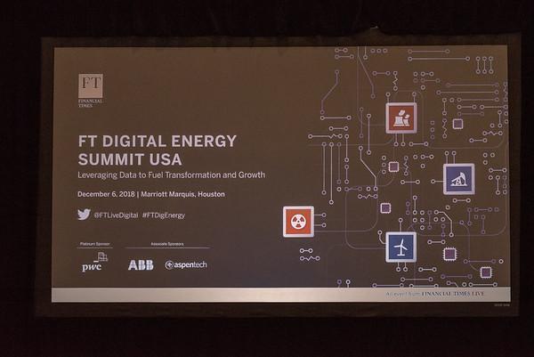 FT - DIGITAL ENERGY SUMMIT USA - SB2_0007