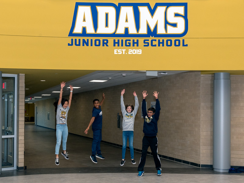 KatyISD-AdamsJr HighSchool-SB1_1740-EditPPro