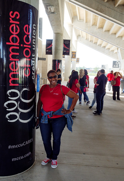 MCCU - Legacy Stadium-P1004407