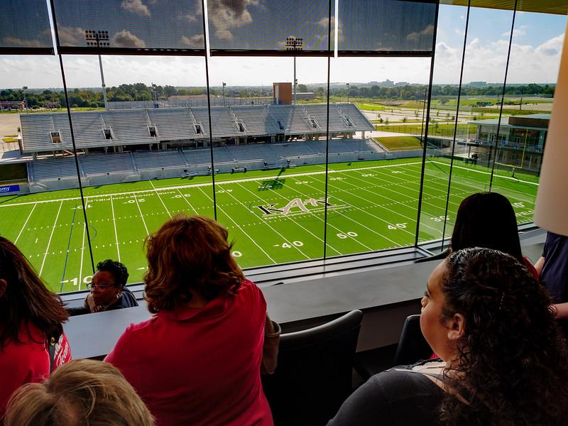MCCU - Legacy Stadium-P1004390