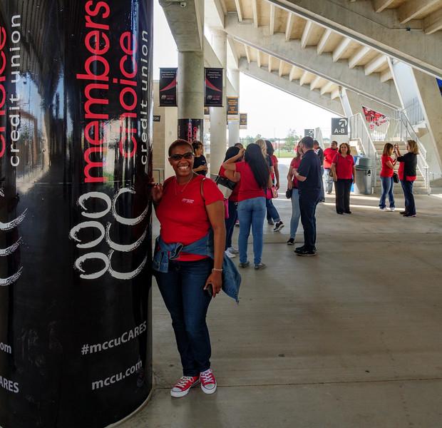 MCCU - Legacy Stadium-P1004408