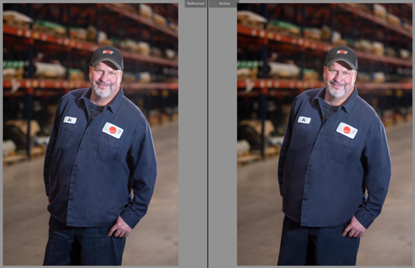 0 - ED - Round 2 Retouch Before-After