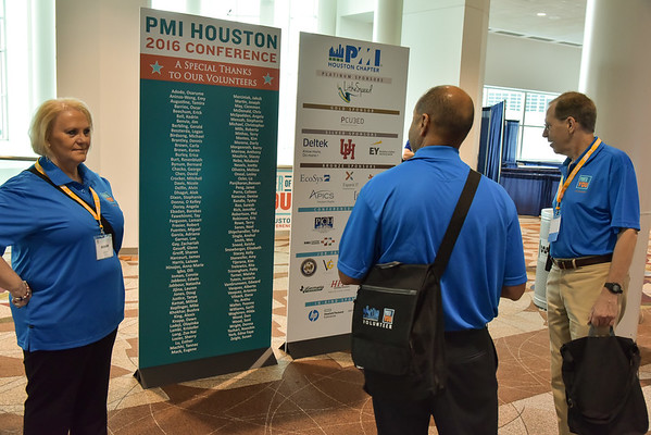 4-PMIHouston-FB-BPX_1470