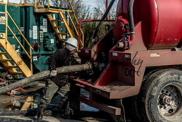 DEV-BP2013_RangerFieldService-Workers-5pxs-4086