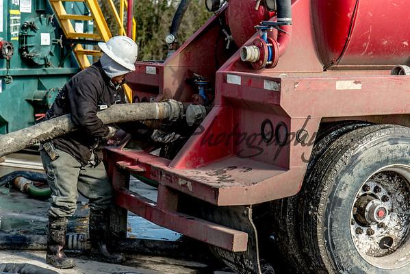 DEV-BP2013_RangerFieldService-Workers-5pxs-4089