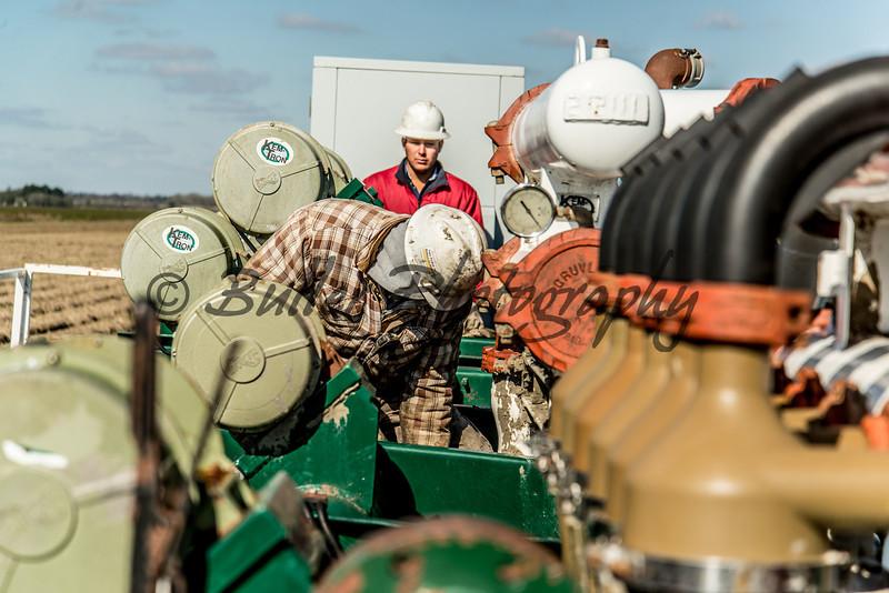 DEV-BP2013_RangerFieldService-Workers-5pxs-4131